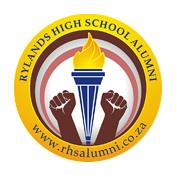 rhsalumni.co.za